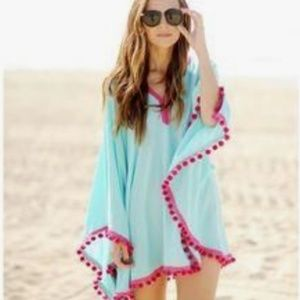Other - That swimsuit coverup you keep seeing on Pinterest